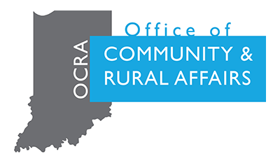 Office of Community Rural Affairs
