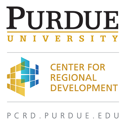 Center for Regional Development