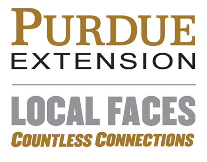 Purdue Extension: A Statewide Resource
