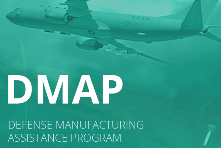 DEFENSE MANUFACTURING ASSISTANCE PROGRAM