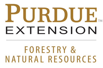 Purdue Forestry & Natural Resources Extension Program
